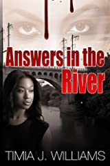 Answers in the River Kindle Edition