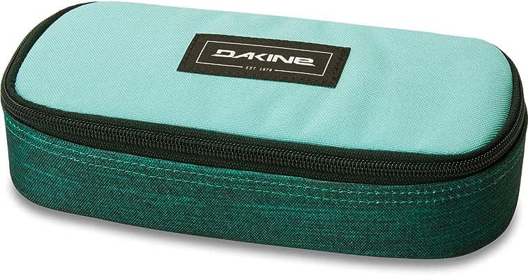 Dakine Estuche escolar (Greenlake, O/S): Amazon.es: Zapatos y complementos
