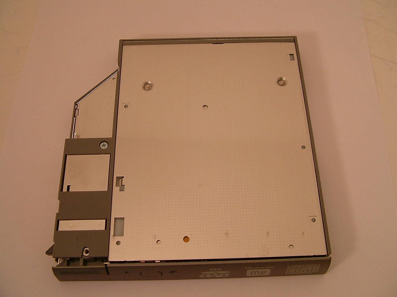 Dell DVD-RW Drive Gray C3284-A00 KN669 Latitude D820 D520 D620 ATG ...