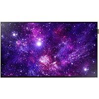 Samsung Monitor Profissional LED LFD 40´´ DC40E SMART Signage, Preto