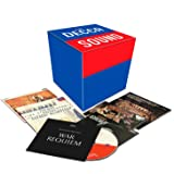 The Decca Sound [50 CD Box Set]