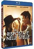 La Risposta E' Nelle Stelle (Blu-Ray)