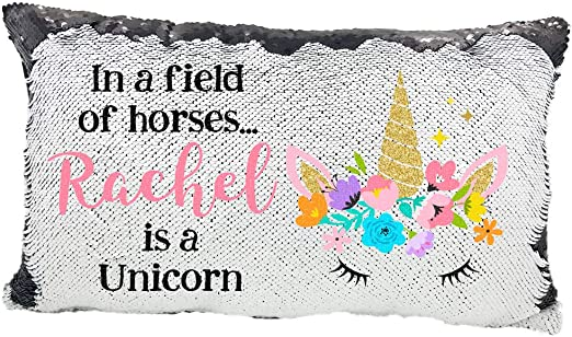 10x18 Pillow Inserts by Mermaid Pillow Company