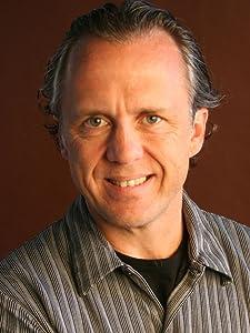 Randy Flood