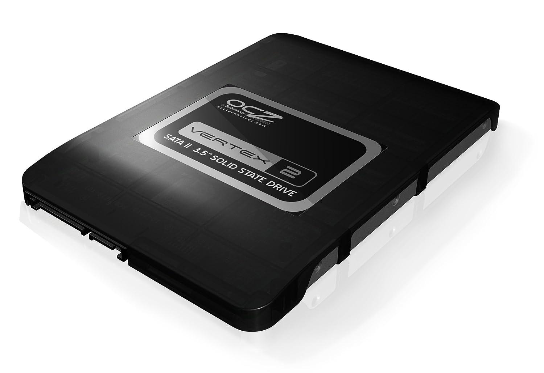 OCZ Technology Vertex 2 SATA II 3.5