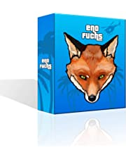 Fuchs Box