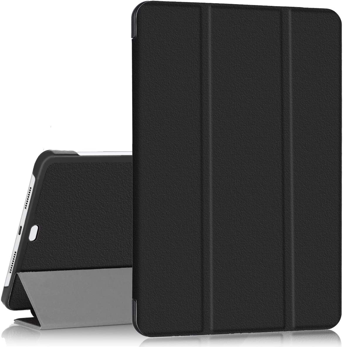 Smart Leather case for iPad pro 11