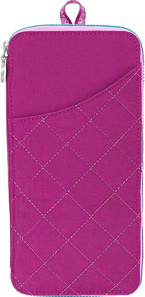 Baggallini RFID Travel Wallet