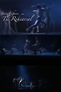 The Rehearsal (English Subtitled)