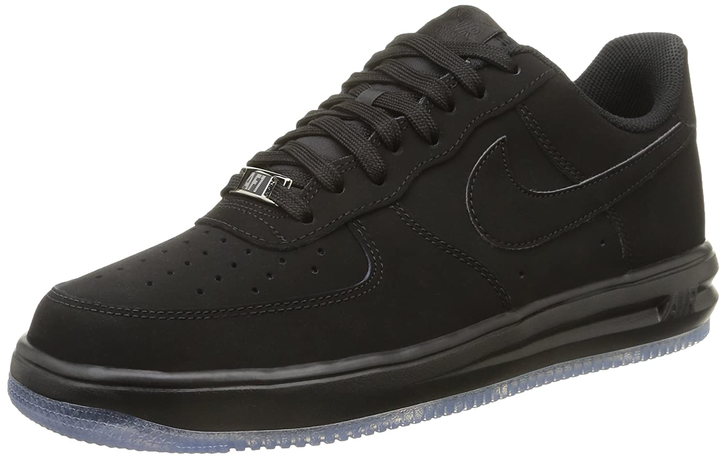 Nike Lunar Force 1 14 Mens Trainers 654256 Sneakers Shoes