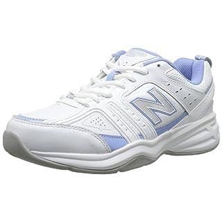 New Balance Women's WX401V2 Training Shoe