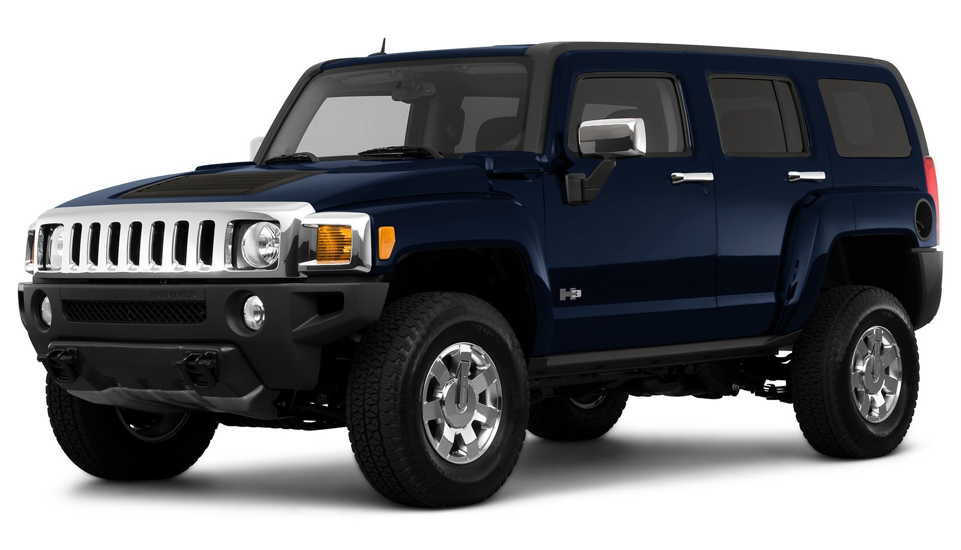 Hummer H3 Bluetooth Manual Ebook