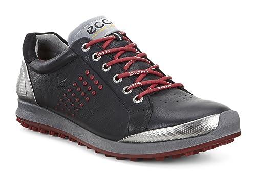 41e36ddcdd ECCO Men's Biom Hybrid 2 Golf Shoe