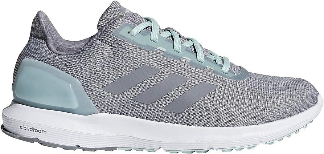 adidas Cosmic 2 W, Zapatillas de Trail Running para Mujer: Amazon ...