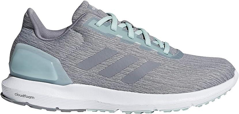 adidas Cosmic 2 W, Zapatillas de Trail Running para Mujer: Amazon.es: Zapatos y complementos