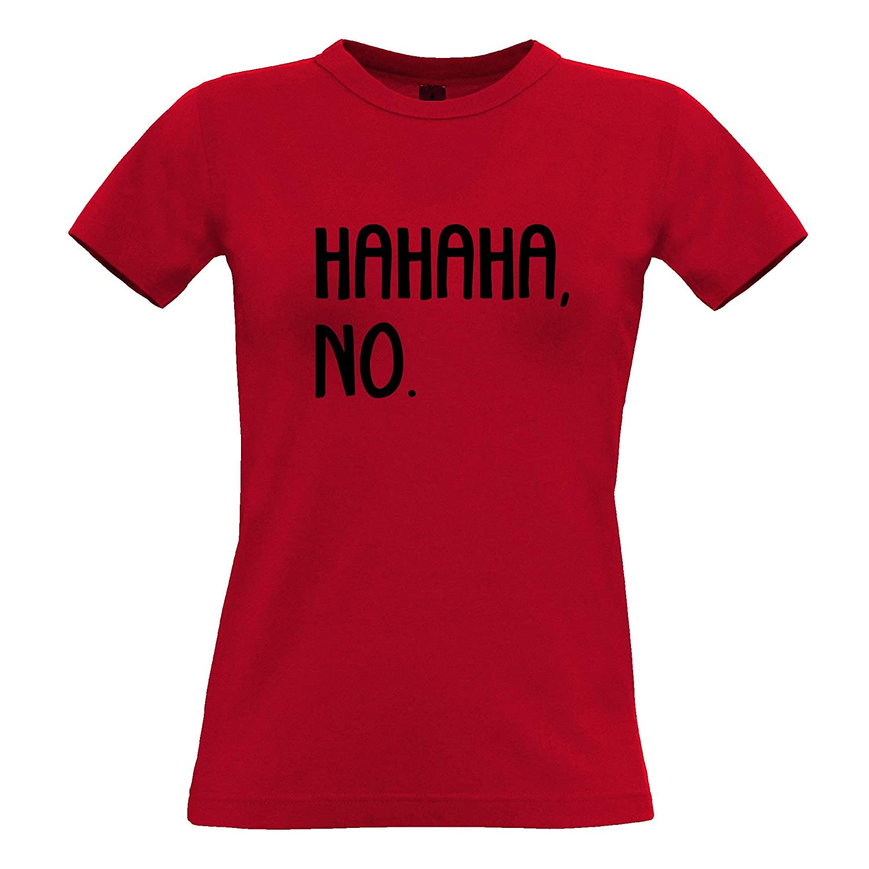 Mood Nah funny T-shirts awesome gift mens womens sarcastic top slogan tee
