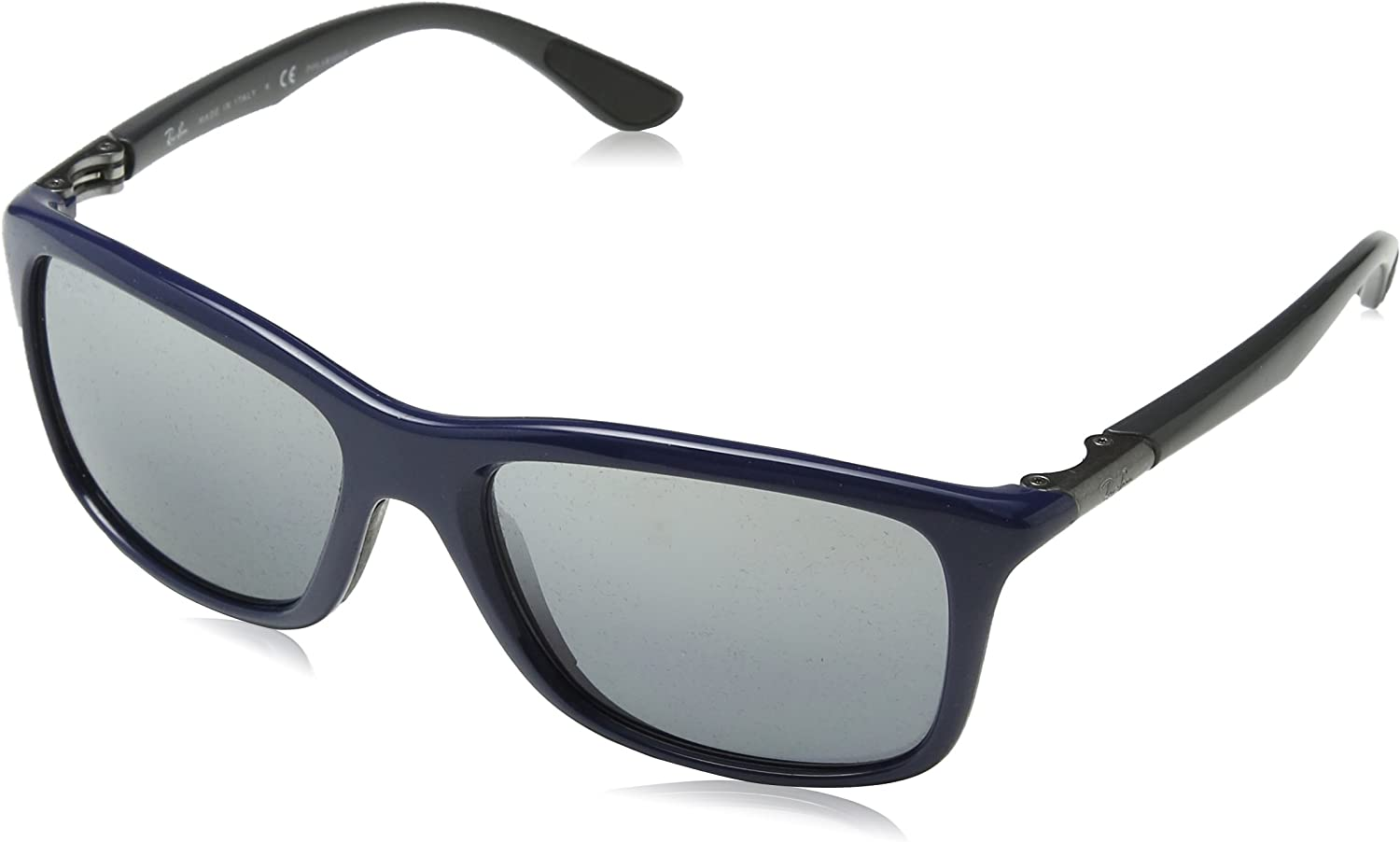 Ray-Ban Sonnenbrille (RB 8352)