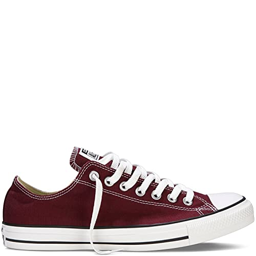 16d10fd61646 Image Unavailable. Image not available for. Color  Converse Chuck Taylor  All Star Low Top Unisex ...
