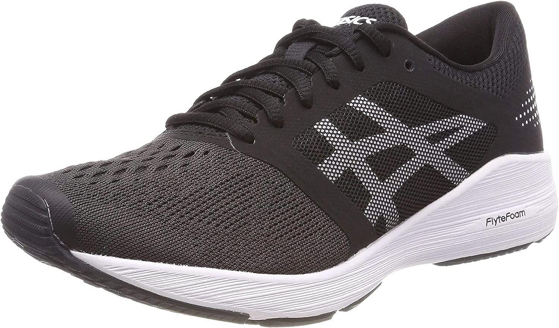 ASICS T7d2n9001, Zapatillas de Running para Hombre: Amazon.es: Zapatos y complementos