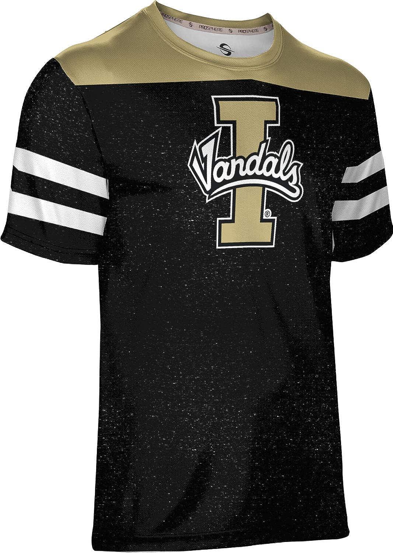 ProSphere University of Idaho Boys Performance T-Shirt Gameday