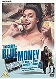 Blue Money [DVD]