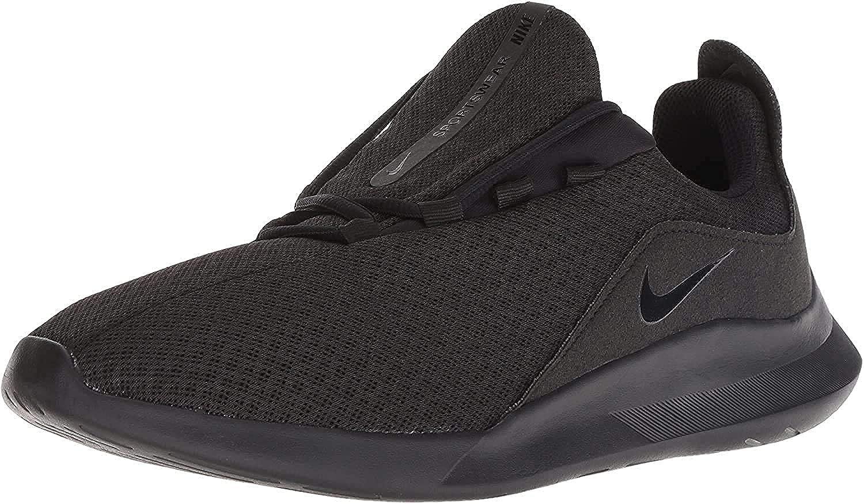 Nike Men's Viale Running Shoe