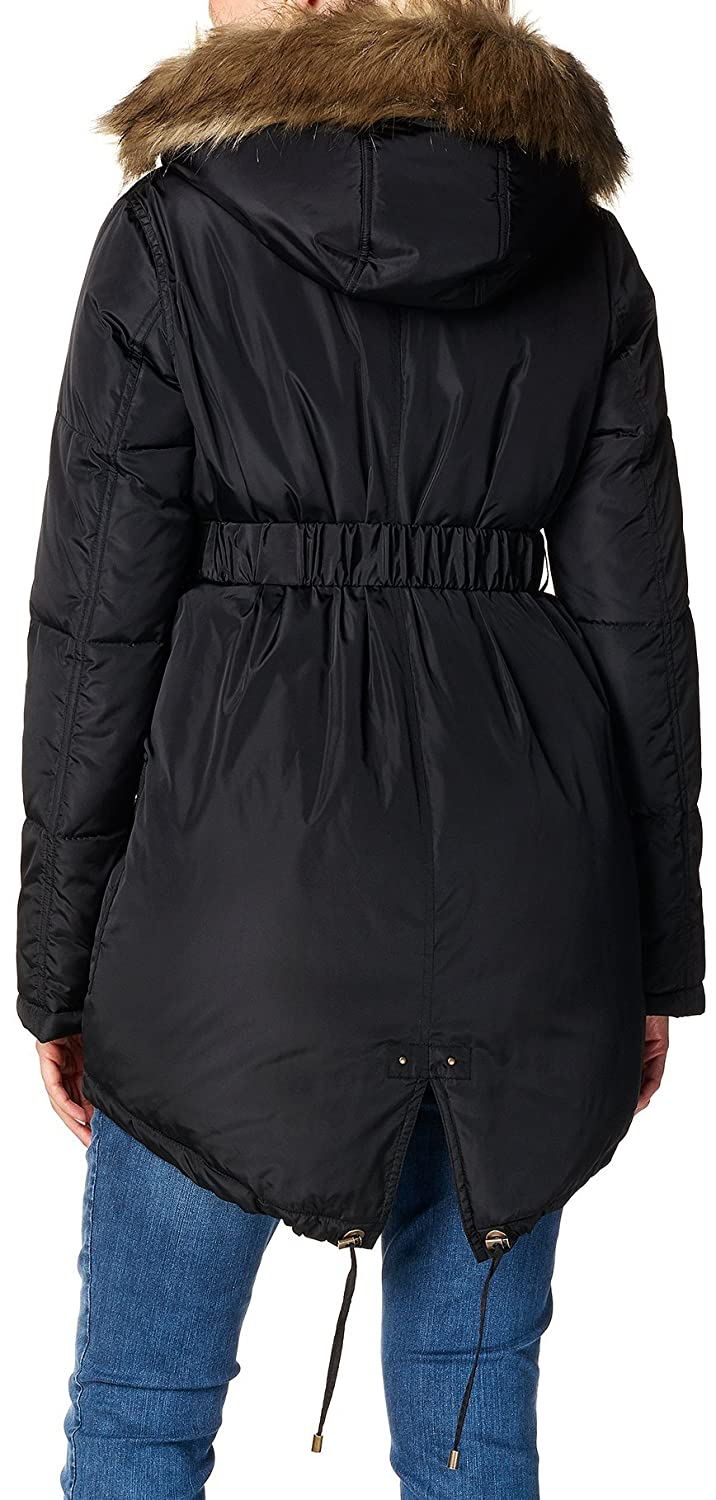 ESPRIT Maternity Giacca Donna