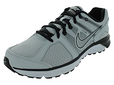 3d3e8f13cf5d1 Image Unavailable. Image not available for. Color  Nike Anodyne Ds Running  Men s Shoes ...