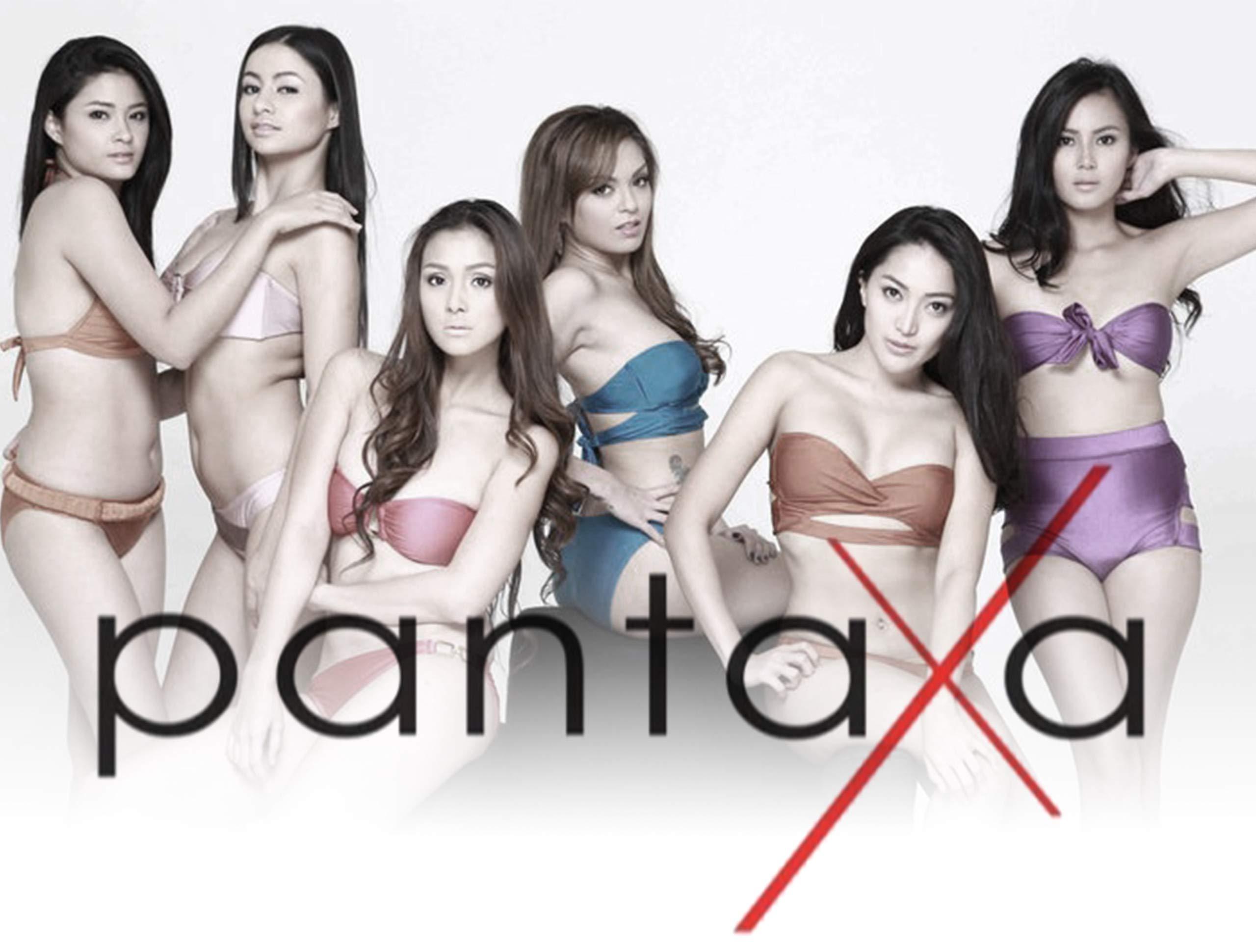 Image result for pantaxa season 1