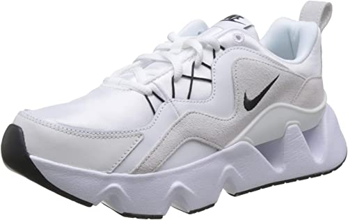 Nike Wmns Ryz 365, Scarpe da Running Donna: Amazon.it  uzt2YM