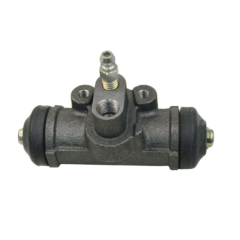 Beck Arnley 072-8347 Wheel Cylinder