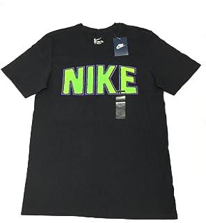 8ad8e73c1f91 Nike Jordan Dry