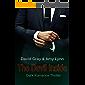 Devil Inside: Dark Romance Thriller