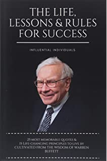 Superb The Snowball Warren Buffett And The Business Of Life Alice Download Free Architecture Designs Scobabritishbridgeorg