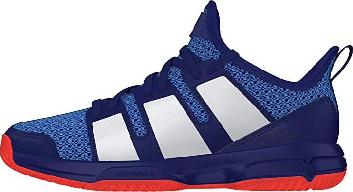 Mode mode Multicolore (FtwblaNegbásNarsol 000) adidas