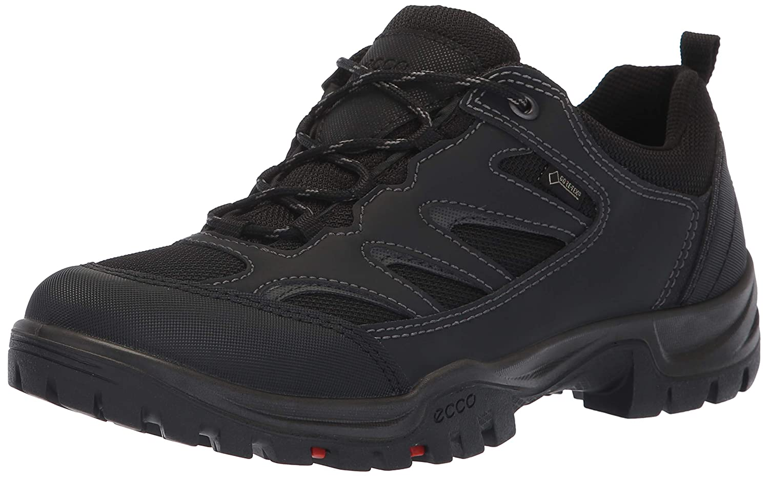 ECCO XPEDITION III Damen Outdoor Fitnessschuhe