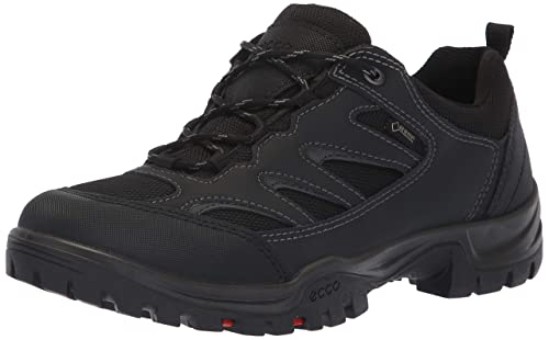 Xpedition Iii Gore-tex Low Hiking Shoe