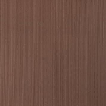 Graham And Brown Evita Wallpaper 56533 Amazoncouk Kitchen Home