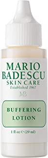 product image for Mario Badescu Buffering Lotion, 1 Fl Oz