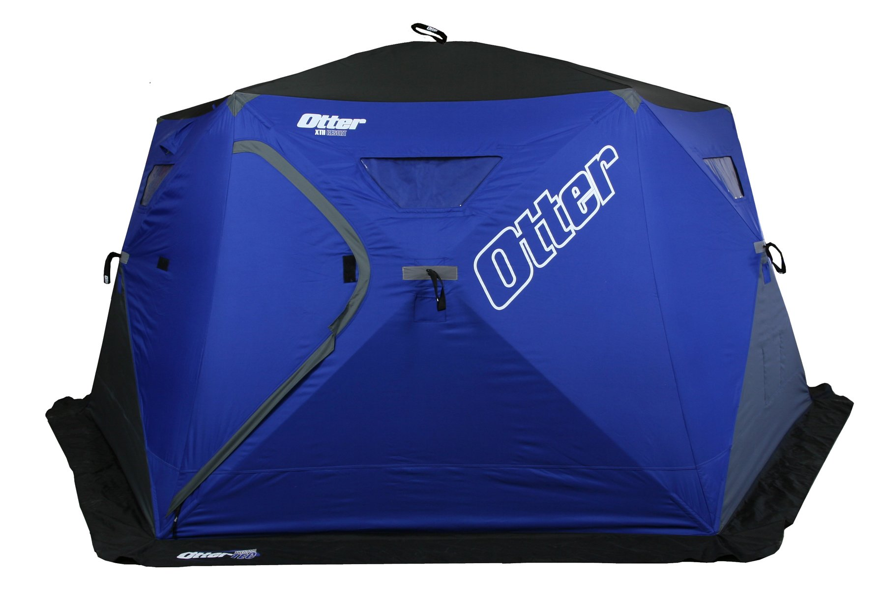 Otter XTH Resort Hub Package (ThermalTec-600) by Otter