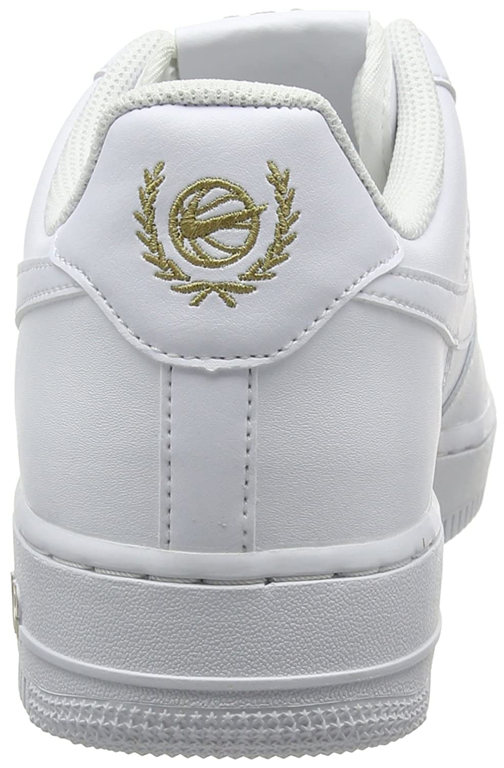 Gentleman/Lady Nike Air Force 1, Men's craft Trainers Excellent craft Men's Affordable Global sales 35f7cf