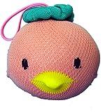 SUPERアカパックン(洗濯用)ピンク