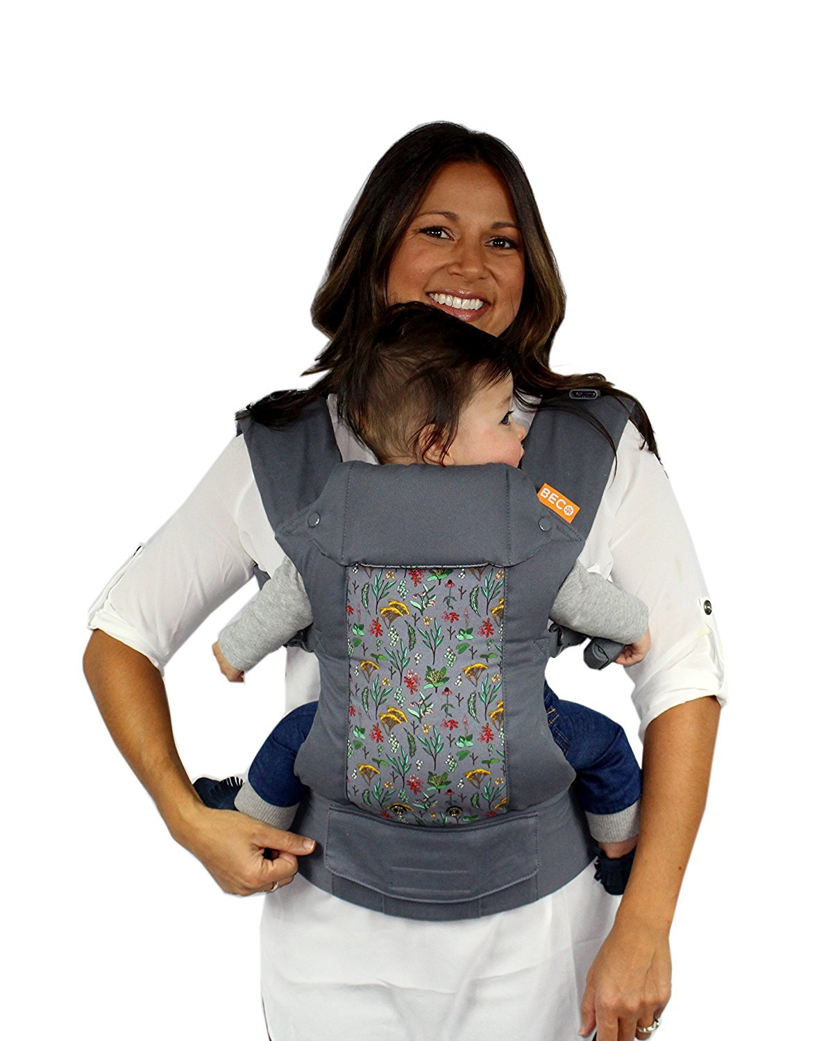 Beco Gemini Beco Baby Carrier Inc.