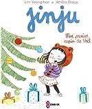 Jinju : Mon premier sapin de Noël