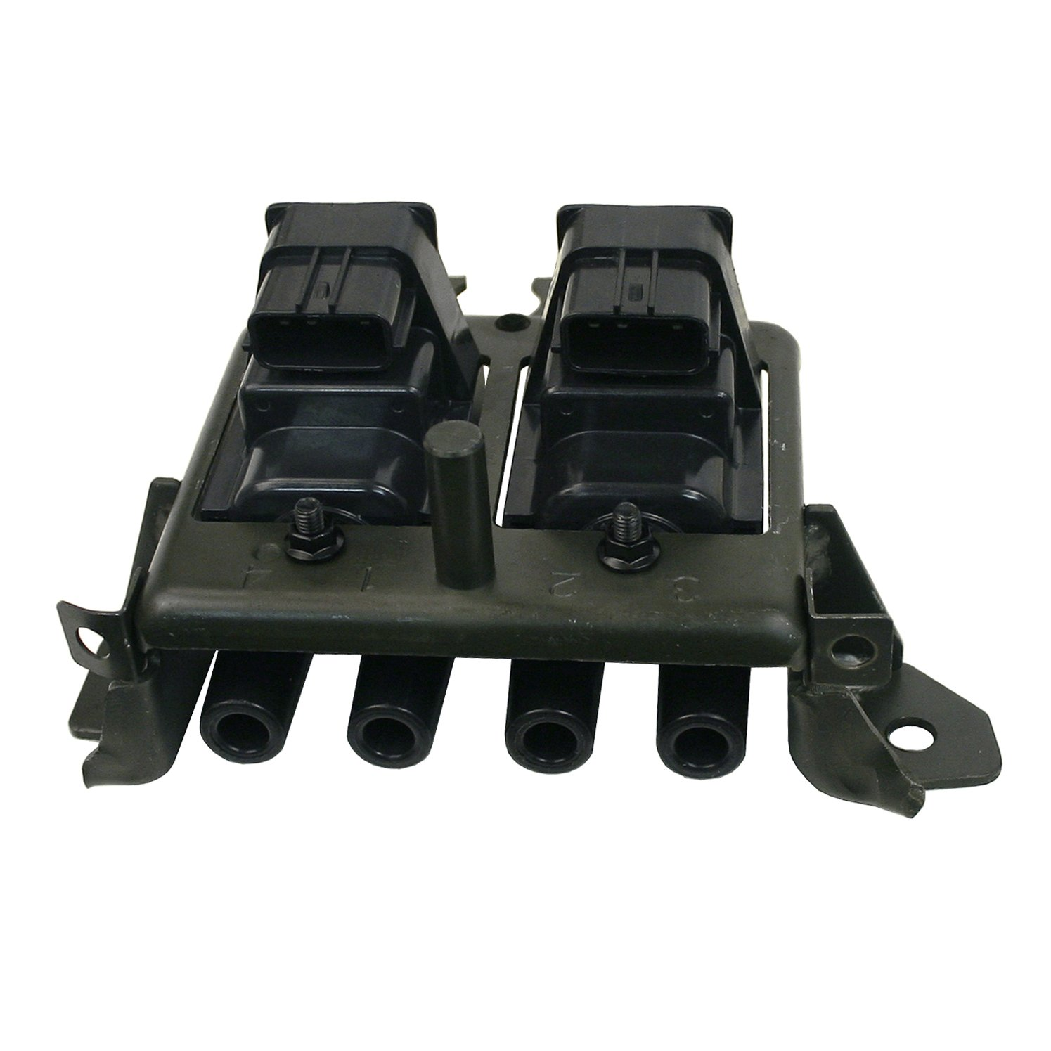 Beck Arnley 178-8477 Ignition Coil Pack