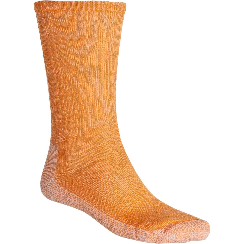 Smartwool Herren Socken Hiking Medium Crew