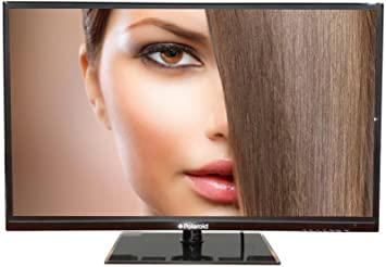 Polaroid TQL32R4PR LED TV - Televisor (81,28 cm (32