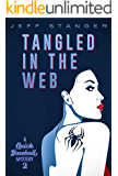Tangled In the Web (Quick Mystery Book 2)