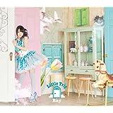 Little Trip(初回限定盤 CD+Blu-ray)