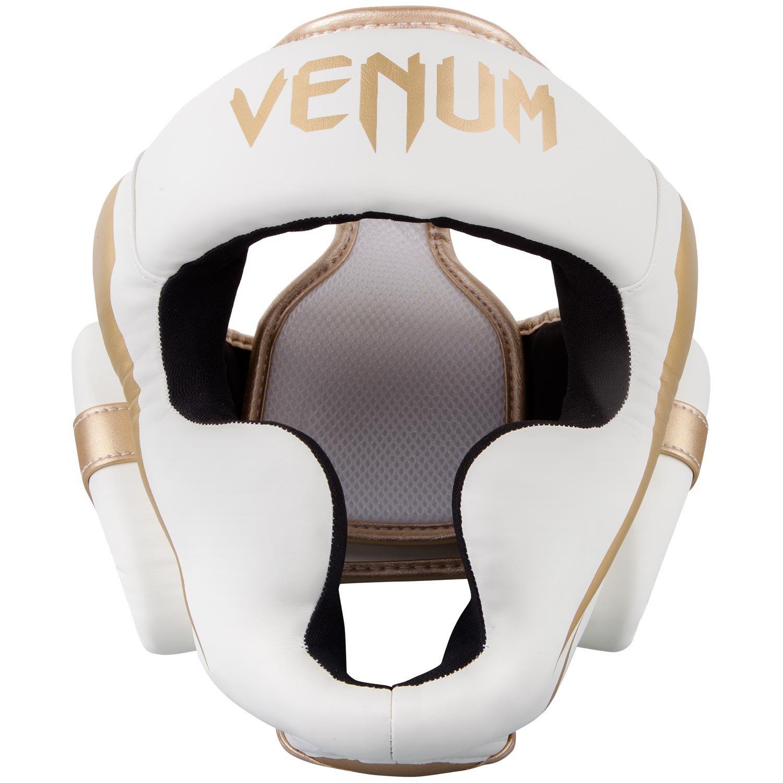 Venum Helm Elite